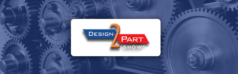 Hydroforming Partner   Design-2-Part 2019   Mushield