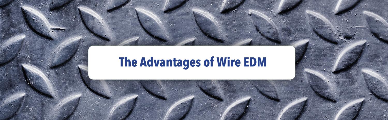 Wire EDM   MuShield